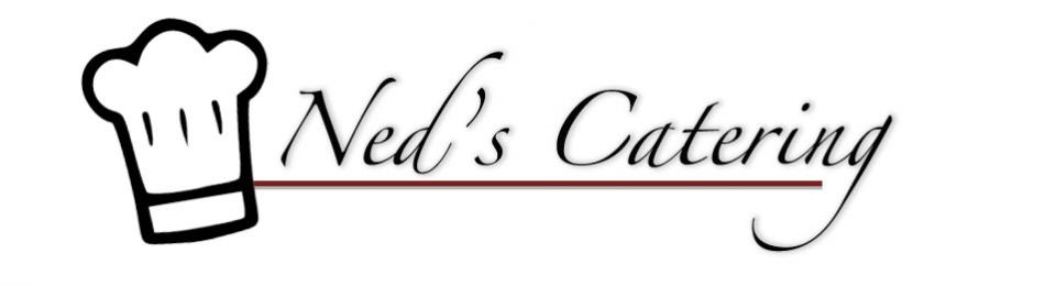Ned's Catering